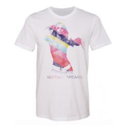 "T-shirt ""Britney"" 5..."