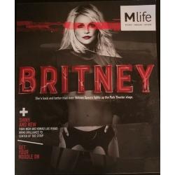 M Life Magazine - janvier...