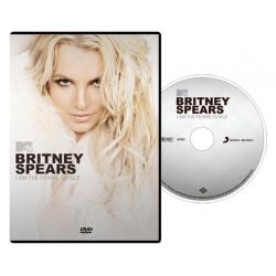 "DVD non officiel ""I am the..."