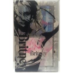 "Coffret double CD ""Britney""..."