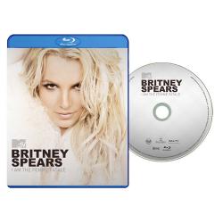 "Blu-Ray non officiel ""I Am..."