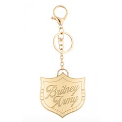 """Porte-clé """"Britney Army"""" -..."""