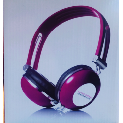 "Casque audio ""Britney..."