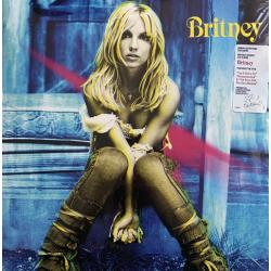 """Vinyle """"Britney"""" - édition..."""