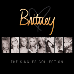 "CD + DVD ""The Singles..."