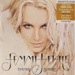 """Vinyle """"Femme Fatale"""" -..."""