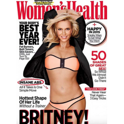 Women's Health Magazine -...