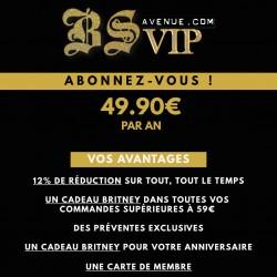 BSavenue.com VIP - 1 year...