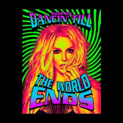 "Poster ""Till The World..."