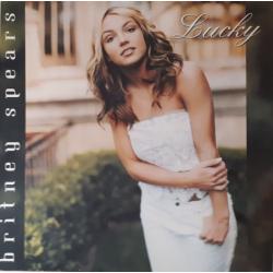 Vinyle 33T (LP) single...