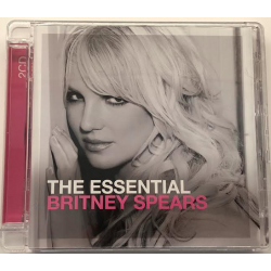 "Double CD ""The Essential..."