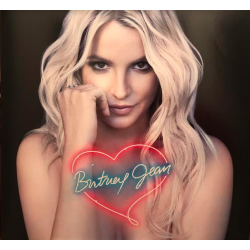 "GOOD DEALS - Vinyl ""Britney..."