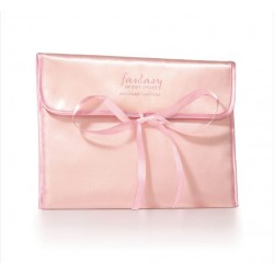 "Pochette rose ""Intimate..."