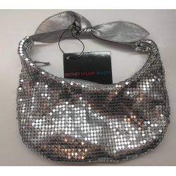 Sac à main en strass...