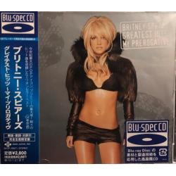 Blu-ray CD haute définition...