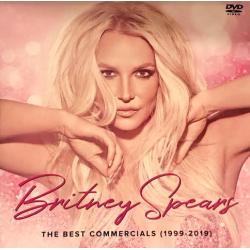 """DVD non officiel """"1999-2019..."""
