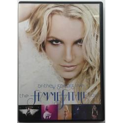 """GOOD DEALS - DVD """"Femme..."""