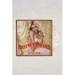 """Vinyle """"Circus"""" - réédition..."""