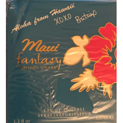 GOOD DEALS - Maui Fantasy -...