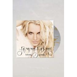 """Vinyl """"Femme Fatale"""" -..."""