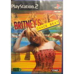 Jeu PlayStation 2...