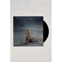 GOOD DEALS - Vinyl...