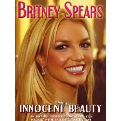 """DVD documentaire """"Britney..."""