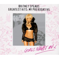 "CD ""Greatest Hits : My..."