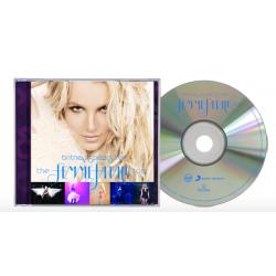 """""""Femme Fatale Tour""""..."""