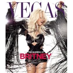 Magazine Vegas - janvier...