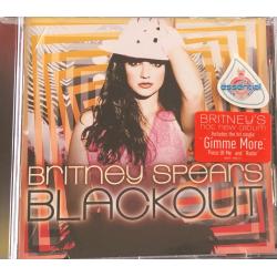 CD promo 12 titres...