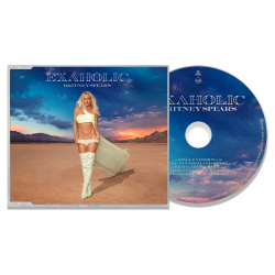 """""""Exaholic"""" Unofficial CD..."""