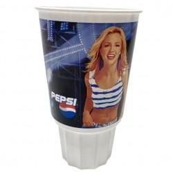 33oz Pepsi - Britney cup...