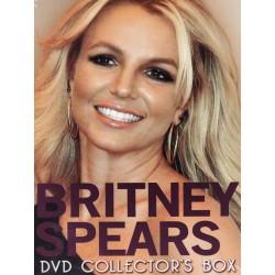 """Britney Spears :..."
