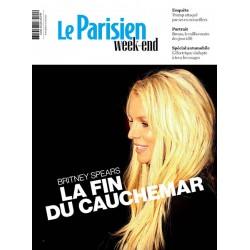 Le Parisien Week-End -...
