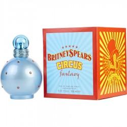 Circus Fantasy - Eau de Parfum