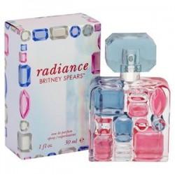 Radiance - Eau de Parfum