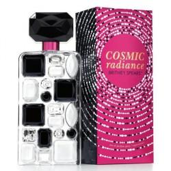 Cosmic Radiance - Eau de...