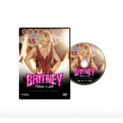 "DVD non officiel ""Piece Of..."